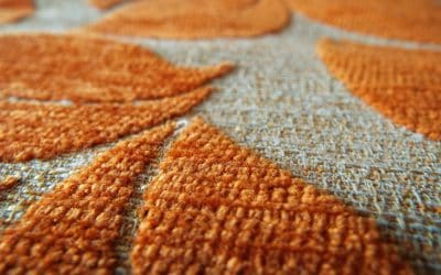 Nylon vs Polyester Carpet – Which is Best?