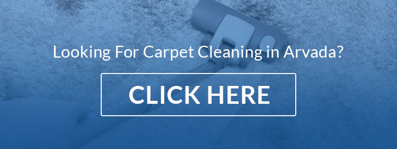 Carpet Cleaning in Arvada