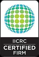 MSS Cleaning IICRC Certification