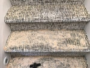 Wool Carpet Cleaning