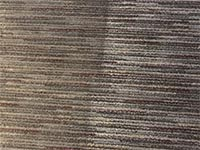 before and after commercial carpet cleaning
