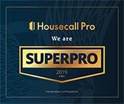 Housecall Super Pro