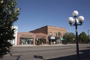 Englewood Colorado