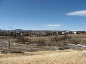 Westminster Colorado