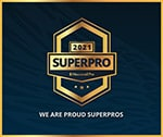 MSS Cleaning is a Housecall Superpro